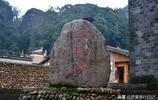江西龍虎山,有個世外桃源般的村莊,只有20幾戶人家且村民多長壽
