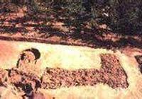 考古揭祕——紅山文化