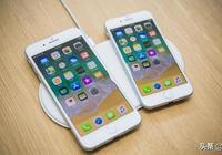 果粉都在用的iOS小技巧,你的iPhone好幾千,不用血虧了