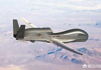 伊朗擊落美國無人機後,特朗普發推暗示對伊朗會有新動作,你們認為他將採取什麼行動?