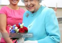 誰是93歲伊麗莎白女王最喜歡的兒媳婦,卡米拉還是蘇菲王妃?