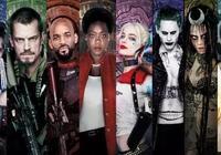 「自殺小隊2」確定徹底重啟之作,導演透露其對DC漫威競爭的看法