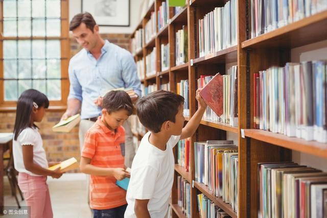 """父母能給孩子最好的東西是""""教育""""(深度好文)"""