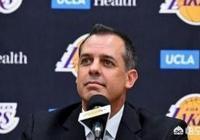 NBA湖人隊這麼中意基德,為什麼不直接讓其當主教練反而讓他做助理教練呢?