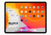 蘋果發佈iPadOS:全新界面支持多任務處理