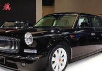 國產車什麼牌子最好?哪款國產車口碑最好