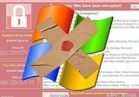 其實微軟對windows XP並沒有放棄