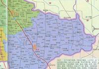 趙縣歷史沿革