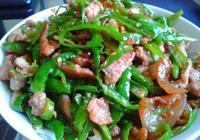 不論炒什麼肉,請謹記這4個小技巧,炒出來的肉,更嫩更入味
