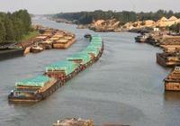 隋煬帝楊廣修京杭大運河的真實目的大跌眼鏡?竟然是因為……