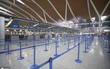 近百年曆史的上海虹橋國際機場,最開始只是一條土跑道你知道嗎