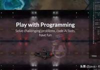 學習編程太枯燥?12款助你學編程的遊戲送上!(附學習資料分享)