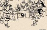 三國446:諸葛亮為何派關羽把守華容道?換成張飛、趙雲不行嗎?