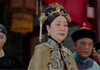 清朝公主救下一個孕婦,改變歷史,使中國恥辱一百年