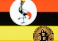 比特幣在烏干達首都受歡迎