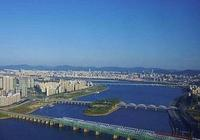 環渤海高鐵全線動工後,環渤海大灣區還遠嗎?山東的未來不可限量
