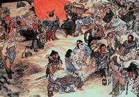 張士誠為何會敗於朱元璋之手,張士誠對羅貫中又有何影響?