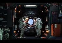《流浪地球》:中國科幻片沒有原罪