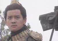 曹芳是曹睿的養子,有曹氏血統嗎?