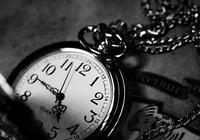 做時間的主人,時間管理必讀書單