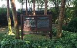 遊江西贛州蔣經國故居,看蔣經國與江西贛州的一段淵源!