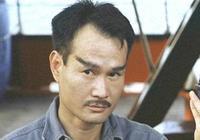 殭屍小說開山鼻祖——袁枚