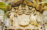伊麗莎白女王與蘇格蘭夏宮,這座城堡裡有英國女王一生的故事
