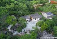 和吳彥祖漂亮的房子比美!