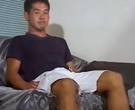有的演員被鬼畜十年,b站視頻好幾萬,為什麼只有蔡徐坤受不了