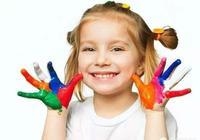孩子處在迷茫期,我該送孩子什麼才可以讓孩子振作起來?