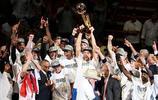 美媒評後喬丹時代NBA十巨星,詹姆斯第二鄧肯第四,杜蘭特庫裡無緣上榜