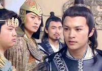 唐太宗迎娶李元吉的老婆,真的只是因為她漂亮嗎?此因素最為關鍵
