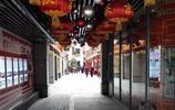 煙熄火熄  失去靈魂的吉慶街  還能回到過去嗎?