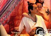 蕭皇后出軌:荒淫無度的隋煬帝也被戴綠帽