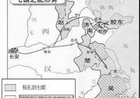 七國之亂的平定給西漢王朝帶來了哪些重大利好?