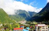 西藏,喜馬拉雅邊境