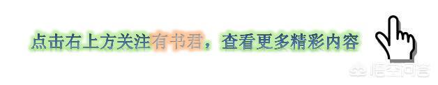 """如何看待曹德旺說的,""""一百對夫妻中,沒有一對是幸福的""""這句話?"""
