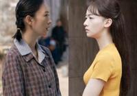 《大江大河》宋運萍,《外灘鐘聲》杜心美,別人家的姐姐讓人羨慕