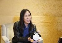 專訪邱禮濤:《拆彈專家》炸紅磡隧道的主意是我出的