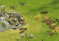 單機策略遊戲有什麼?