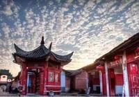 國內旅遊文化:珠璣古巷,梅關古道,雲天海溫泉,三龍谷
