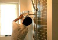 八成的人都喜歡的浴霸,但是浴霸的危害你知道嗎?