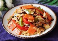 一道吃了30年都不膩的下飯菜,每次做上一盤,我都要幹掉半鍋飯