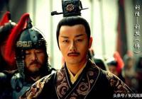 真正的好皇帝,堪稱聖君的漢文帝