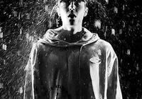 賈斯汀比伯——天才歌手