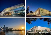 長沙博物館——長沙旅遊景點