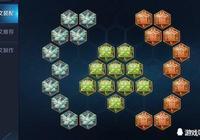 王者榮耀:這位玩家聰明瞭!萬聖活動1萬鑽石換了一套無雙銘文!