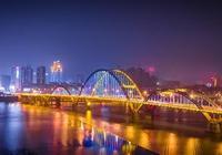江西省下轄吉安市行政區劃