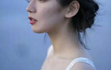 28位日本90後新生代女星,在中國人氣最高的是AKB的渡邊麻友、千年一遇的橋本環奈,還是新木優子?