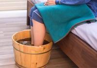 睡前泡腳對身體好,但這3類人泡腳會出現反效果,早知早好